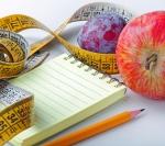Варианты разгрузочных дней для похудения